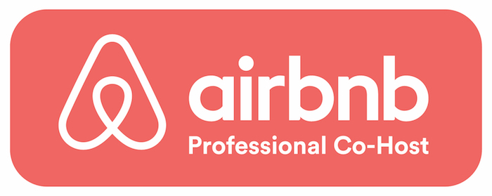 Airbnb procohost